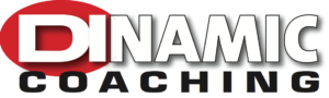 Dinamic Coaching logo