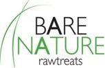 Bare Nature