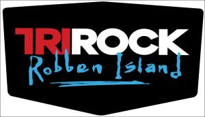 trirock robben island