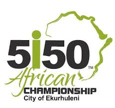 5150 africa champs