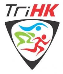 hk triathlon association